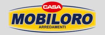 abiti-sposi-Napoli_Partner-Mobili-matrimonio