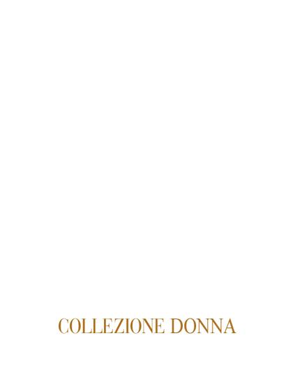 trasparenza-2016-BIANCA